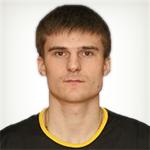 Павел Ситко