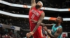 GAME RECAP: Pelicans 101, Hornets 96