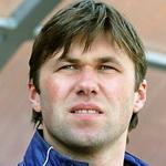 Геннадий Попович