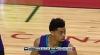 Miles Plumlee throws it down vs. the Raptors