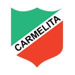 Кармелита - logo