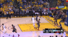 Kevin Durant, Klay Thompson Top Plays vs. New Orleans Pelicans