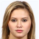 Мелисса Ву