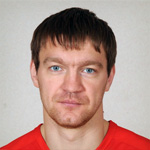 Сергей Волков
