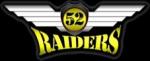 Рэйдерс 52