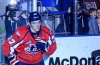 «На площадках WHL часто слышен русский мат». Как желание играть в КХЛ может привести в Канаду