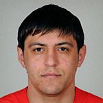 Андрей Топчу