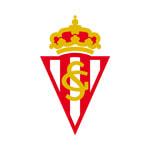 Sporting Gijón - logo