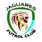 Хагуарес де Кордоба - logo