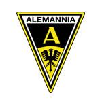 Alemannia Aachen - logo
