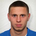 Владислав Павленко