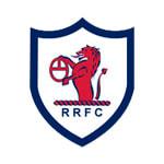 Raith Rovers FC - logo