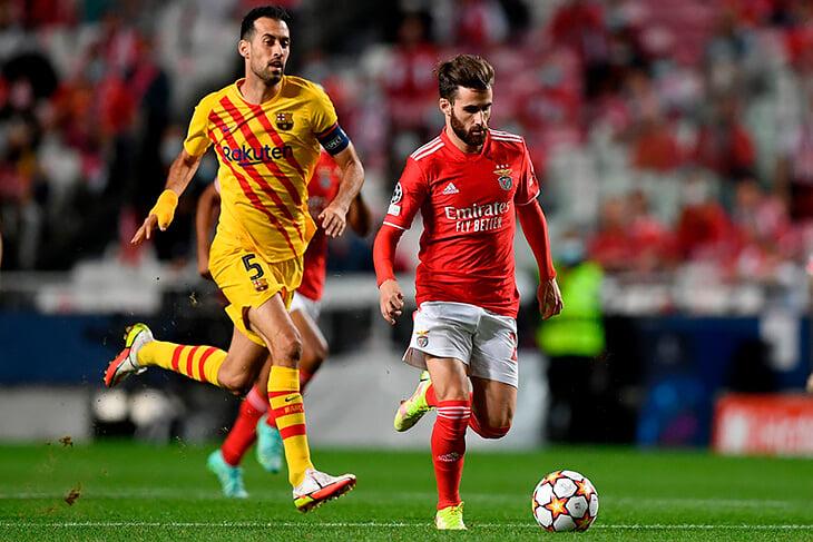 «Игроки поддерживают, клуб –не знаю». Куман и футболисты «Барсы» говорят об отставке