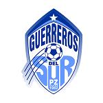Перес Селедон - logo