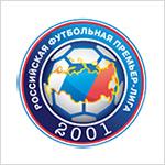Премьер-лига Россия