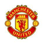 Manchester United U19 - logo