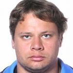 Кирилл Иконников