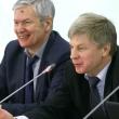 Анатолий Воробьев, РФС, бизнес