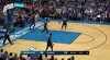 Russell Westbrook with 14 Assists  vs. Minnesota Timberwolves