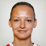 Елена Данилочкина