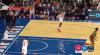 Alex Len (12 points) Highlights vs. New York Knicks