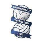 Бирмингем - статистика Англия. Чемпионшип 2011/2012