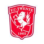 FC Twente - logo