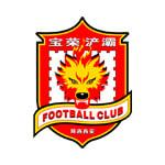 Guizhou Renhe - logo