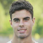 Хуан Домингес