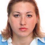Ольга Береснева