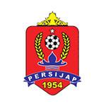 Персиджап