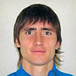 Сергей Бендзь