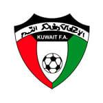 высшая лига Кувейт