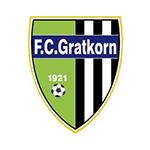 Граткорн - logo