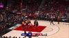 Damian Lillard (39 points) Highlights vs. Utah Jazz