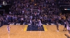Top Play by Marc Gasol vs. the Spurs