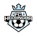 Hillerød - logo