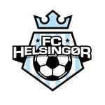 FC Helsingoer - logo