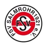Salmrohr - logo
