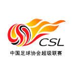 высшая лига Китай