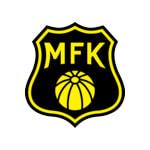 Мосс - logo