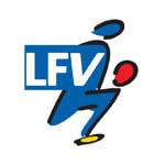 Лихтенштейн U-21 - logo