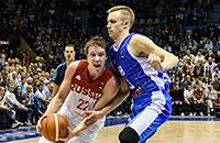 сборная России, сборная Боснии и Герцеговины, видео