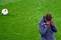 Боруссия Дортмунд, Ливерпуль, Юрген Клопп, Севилья, Лига Европы, фото