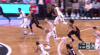 Domantas Sabonis (17 points) Highlights vs. Brooklyn Nets