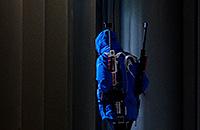 WADA, сборная России жен, допинг, Александр Кравцов, Сочи-2014, сборная России
