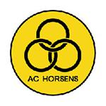 AC Horsens - logo
