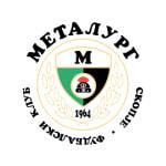 FK Metalurg Skopje - logo
