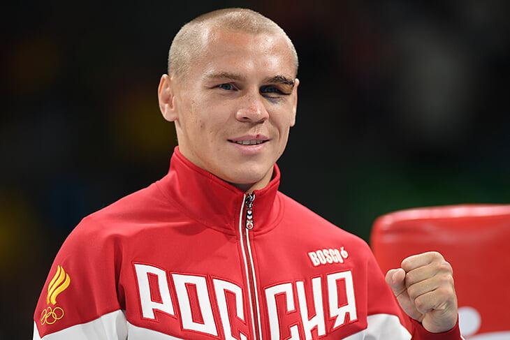 Коррупционный скандал в боксе: до 11 боев на Олимпиаде-2016 могли быть договорными – в том числе золото и бронза России