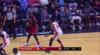 Goran Dragic, Damian Lillard Top Assists from Miami Heat vs. Portland Trail Blazers